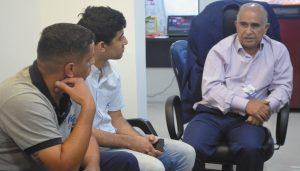 17 anos de Inset Clean: um bate-papo com o Sr. Orlando, fundador da empresa que é referência no controle de pragas urbanas