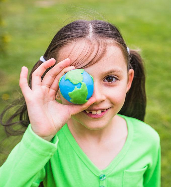 Inset Clean e o respeito ao Meio Ambiente